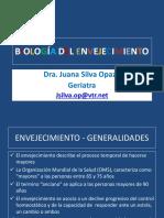 2. BIOLOGIA DEL ENVEJECIMIENTO.ppt