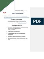 GUÍA DE APRENDIZAJE No. 1, PARA ESTUDIANTES.docx