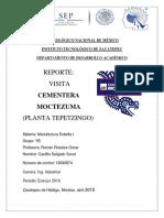 CEMENTERA M.docx