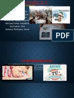 63356638-Planeacion-Financiera