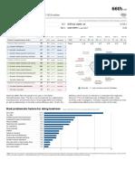 WEF_GCI_2017_2018_Profile_COL.pdf