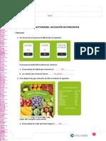 articles-22623_recurso_pauta_doc.doc