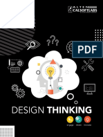 1512384333-Design-thinking-playbook.pdf