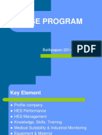 29627_Presentation HSE Program.pptx