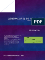 GENERADORES DE MO99 – TC99m.pptx