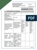 GUIA  8  Version 2 -  ASISTENCIA ADMINISTRATIVA.docx