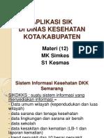 APLIKASI_SIK_(12).pptx