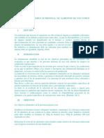 Practica n1 Nutricion y Dietetica