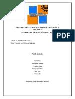 PULIDO-MONEDA-SIERRA.docx