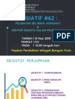 14 Feb 2019 Slide Pp Bengkel Pibks (1)