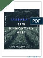 EPW-IASbaba-Edition-2.pdf