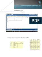 Kupdf.net Solucion Actividad 3 Plc Sena