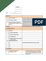 ADM6-DLL-FREEFALL.docx