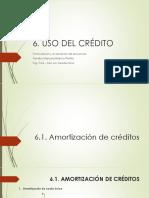 Capitulo 6. Uso Del Créditopdf