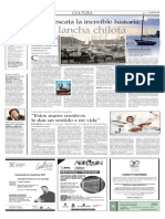 Articulo Lanchas Chilotas 1