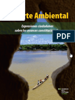 La corte Ambiental.pdf