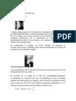 Investigacion 1 de Ecuaciones Diferenciales Ordinarias.docx