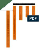 Nuevo Hoja de cálculo de Microsoft Excel (1).xlsx
