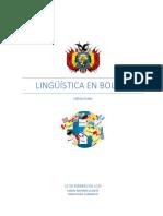 lingüística-EN-BOLIVIA.docx