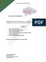 ACTIVIDAD PSICOMOTRICIDAD.docx
