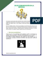 BARRERAS_DE_COMUNICACION_EN_LA_EMPRESA.docx