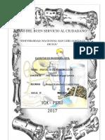 Cronograma de actividades metodologia 2.docx