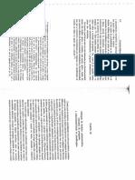 Pagina fujona.pdf