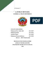 LAPORAN BENGKEL KUBIKEL.docx