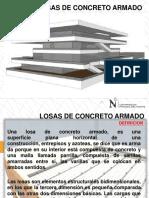 PROCEDIMIENTOS_CONSTRUCTIVOS_DEFINICION