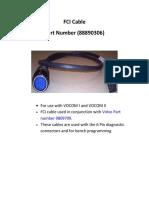 FCI Cable 88890306.pdf