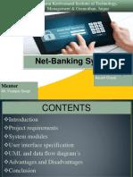 nbs-160507111522.pdf