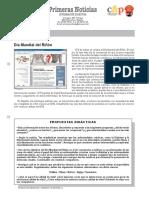 8 de marzo dia del riñon.pdf