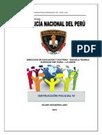 SILABO DE INSTRUCCIÓN POLICIAL IV MODIFICADO.docx