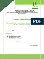 EstudioMercado (1).docx