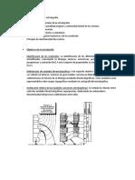 Resumen Sedimentología y estratigrafía.docx