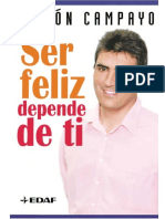 SER FELIZ DEPENDE DE TI.pdf