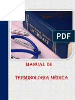 manual_de_terminologia.docx