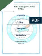 -Educacion-Para-La-Paz.docx