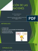 ADMINISTRACIÓN DE OPERACIONES.pptx