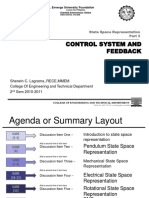 Control-System-and-Feedback_ORIGINAL_part3.pdf