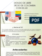 TLC COLOMBIA CON EEUU.pptx