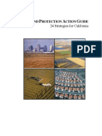 22457.Farmland Action Guide