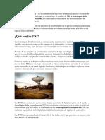 áreas de la información y de la comunicacion.docx