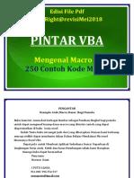 BUKU PINTAR VBA.pdf