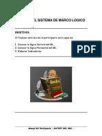 06 Manual Del Participante-MARCO LOGICOv2