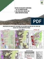 REAJUSTE PLANO DE ZONIFICACION MDI.pptx