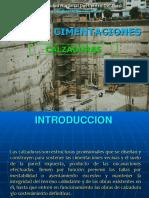 234913220-exposicion-CALZADURA.pptx