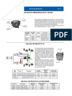 Manual Frenos de Aire