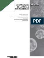Enf Aorta y Vasos Perifericos