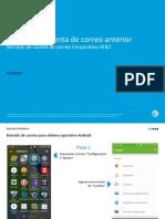 1_Borrado_de_cuenta_Android.pdf